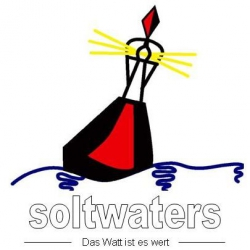 Soltwaters